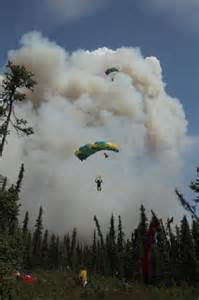 smoke jumpers picture 1