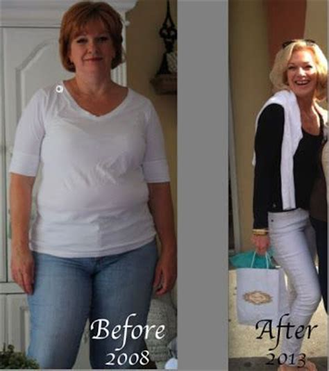 clothing over weight loss flab picture 13