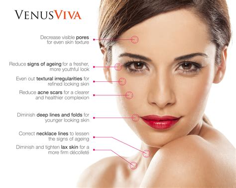 acupunture for acne picture 7