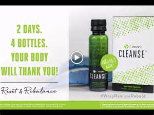 gentle body cleanse picture 3