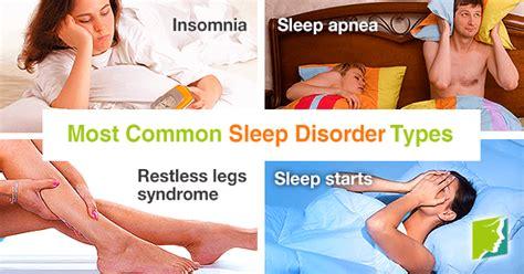 all known symptoms of sleep apnea picture 9