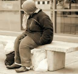 mental health services for homeless persons inc. and picture 18