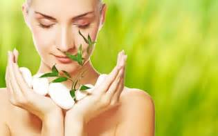 natural skin care picture 10