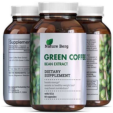 green coffee bean max 800 reviews picture 2