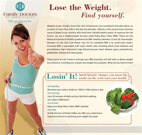 weight loss clinic programs picture 1