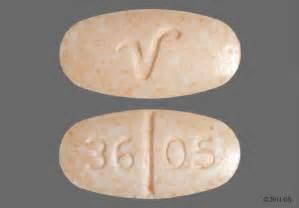 loratab prescription pills picture 11