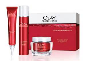 what high street shops sell rvtl anti aging picture 2