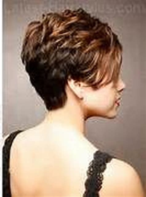 brush on highlights for hair picture 9