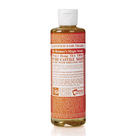 castile soap recipe for yeast rash picture 3
