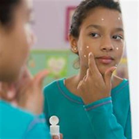 Acne and children picture 10