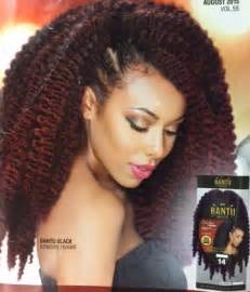 where i can i buy equal cuban twist extension in lagos picture 7