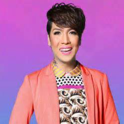 vice ganda slimming tea picture 14