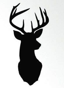 antler x scam picture 2