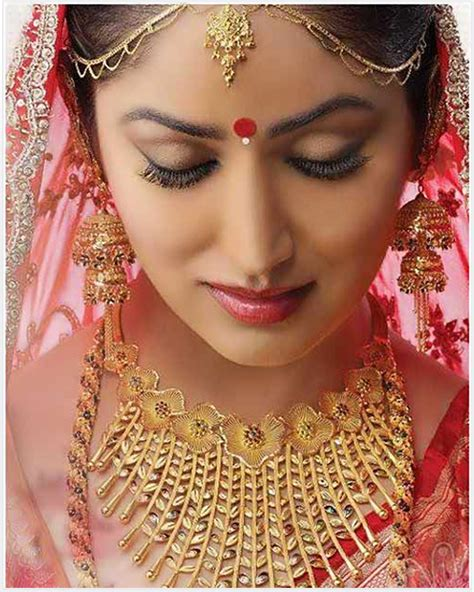bengali natural beauty tips picture 11