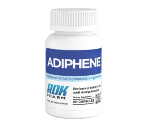 addipex diet pills picture 3