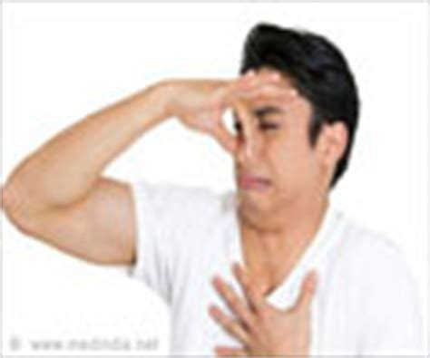 bladder spasms bad breath picture 13