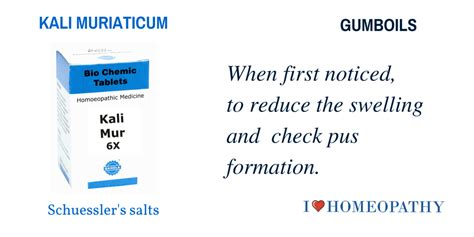 homeopathy boils picture 2