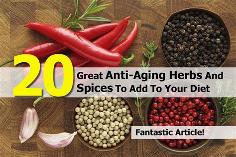 aging herbs picture 17