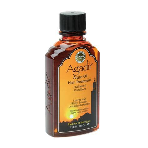 argan hair oil picture 5