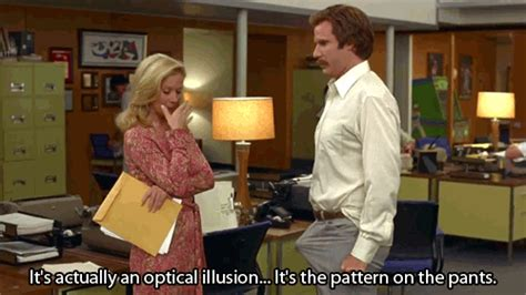 anchorman quotes muscle picture 10