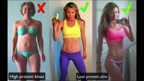 atkins diet week one picture 15