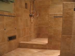 men after showers picture 1