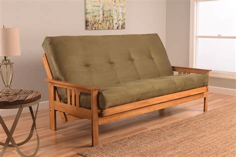 find where to buy a couch to sleep picture 6