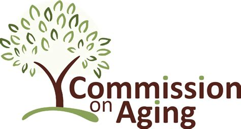 commission aging humboldt county picture 13