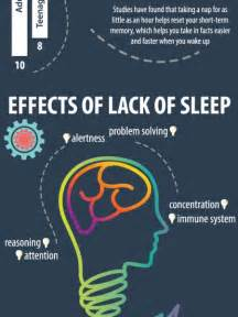 importance of sleep picture 11