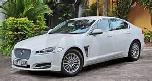 power jaguar sri lanka picture 1