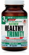 healthy trinity probiotics picture 2