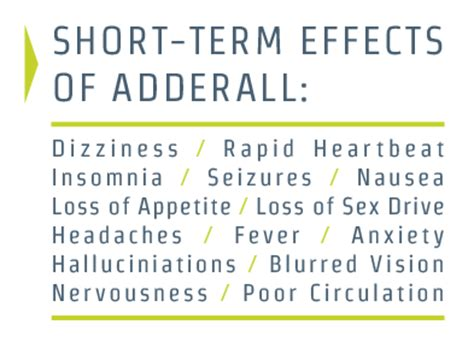 adderall and fatigue irratability insomnia picture 11