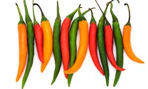 chile peppers and sexual performance picture 14