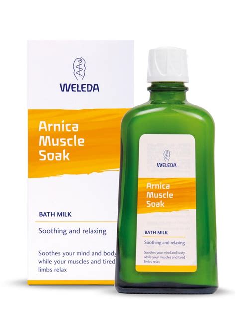arnica gel from brazil picture 14
