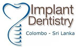 dental problems prevent in sri lanka picture 8