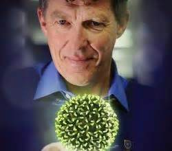in what phase is dr. ian fraser's herpes picture 6