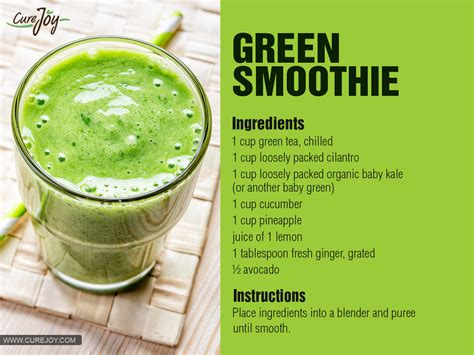 juice recipes weight loss picture 1