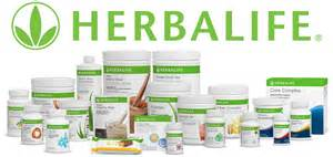how to sell herbal life product picture 5