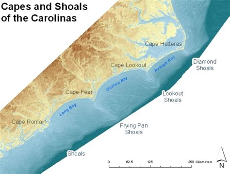 shoals picture 2