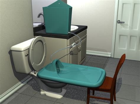 colon cleansing equipment picture 9