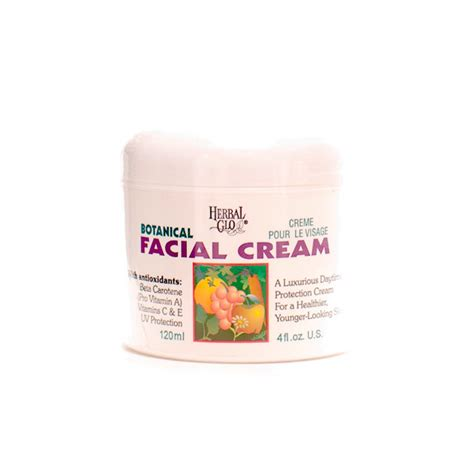 all botanical hair remover cream ingredients? picture 4