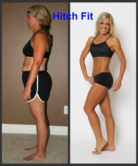 adderal and weight loss picture 5