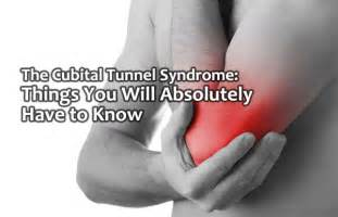 can tarcel tunnel syndrome give u pain in picture 1