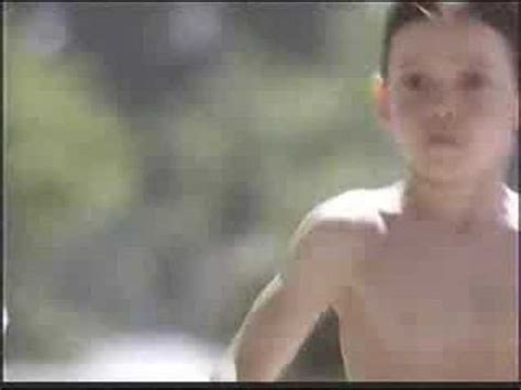 alfalfa in his underwear picture 1