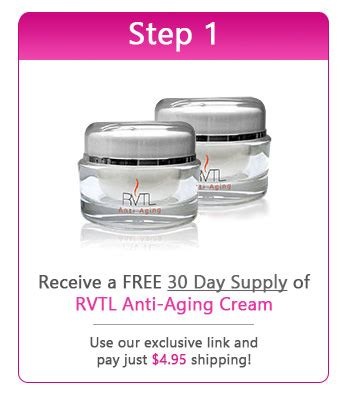rvtl anti aging cream and equinox buying in picture 12
