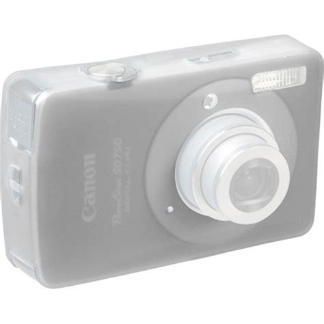 digital camera fx01s silicone skin picture 9