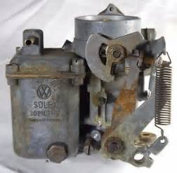 carburator solex 30/35 pdsi(t) picture 6