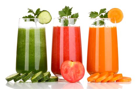 detox juice diet picture 1