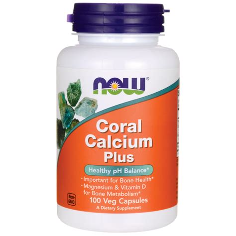 coral calcium weight loss picture 10
