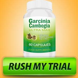 can you take garcinia cambogia with lipitor picture 5